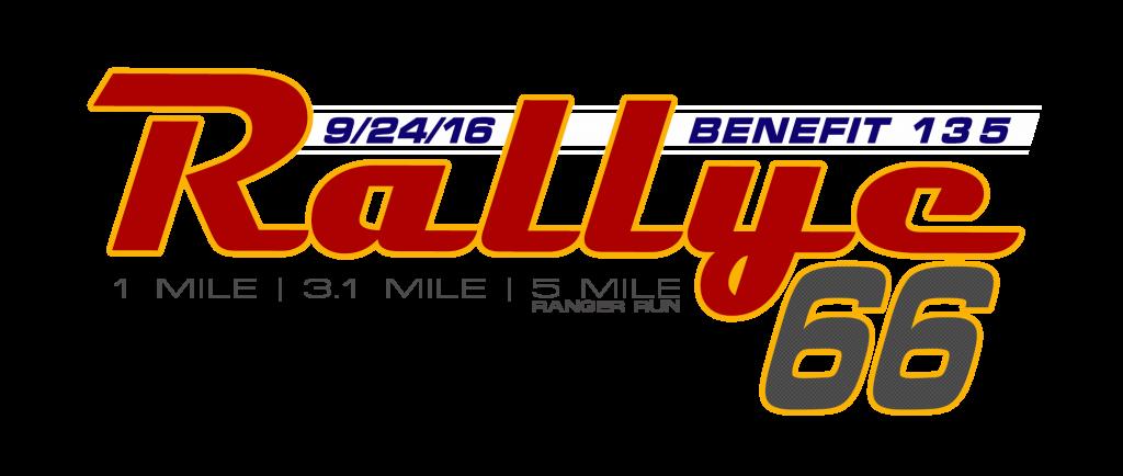 PageLines-rallye_race_logo.png