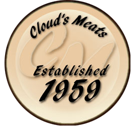clouds_logo