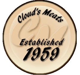 clouds_logo