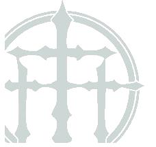 peterson_leterhead-logo
