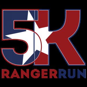 PageLines-5K_RangerRun_rwb.png